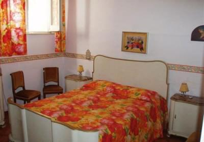 Bed And Breakfast Donna Annamaria